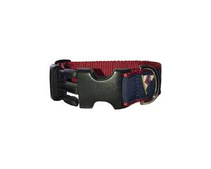 Dog Collar - Adjustable (Eliza B.)